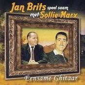 Eensame Ghitaar Songs