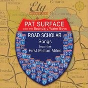 Road Scholar: Songs From The First Million Miles Songs