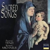 Sacred Songs Songs