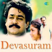 Devasuram Songs