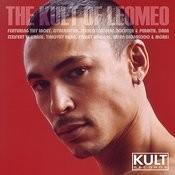 The Kult Of Leomeo Songs