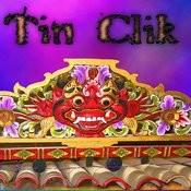 Tin Clik Songs