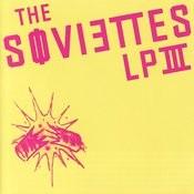 Lp III Songs
