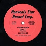 Flying High Pt. 2 Song