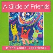 Circle Of Friends Songs