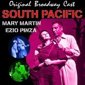 South Pacific (Original Broadway Cast) Songs