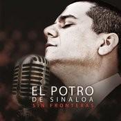 Sin Fronteras Songs