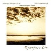 GaroJazz Trio Songs