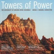 Towers Of Power Songs