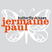 Butterfly Kisses Songs