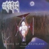 Heroes Of The Wateland Vol.2 Songs