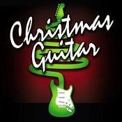 Christmas Guitar Songs