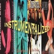 Instrumentalized Songs