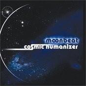 Cosmic Humanizer Songs