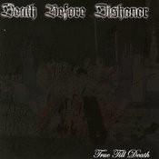True Till Death Songs
