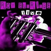 Roy Eldridge - Live Songs