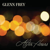 After Hours (Deluxe) Songs