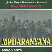 Ahoneha Bophelo Song