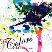Colors Songs