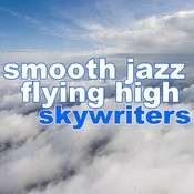 Smooth Jazz Flying High Songs