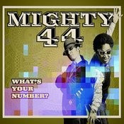 What's Your Number Songs