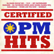 Certified OPM Hits Songs
