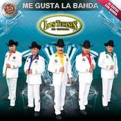 Me Gusta La Banda Songs