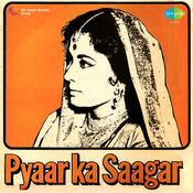 Pyaar Ka Saagar Songs