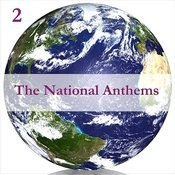 The National Anthems, Volume 2 / A Mix Of Real Time & Programmed Music Songs