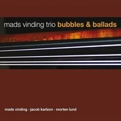 Bubbles & Ballads Songs