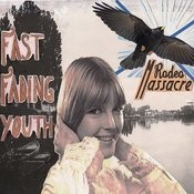 Fast Fading Youth Song