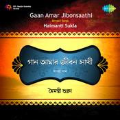 Tomake Bholar Katha Bolo Na Song