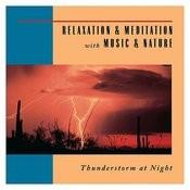 Thunderstorm At Night Song