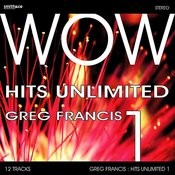 Hits Unlimited, Vol. 1 Songs