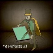 The Disappearing Act Songs