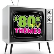 '80s Tv Themes Songs