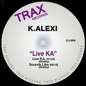 Live Ka Songs