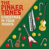 Christmas In Four Moods - Ep Songs