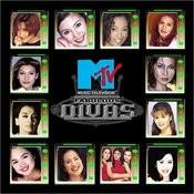 Mtv Fabulous Divas Songs