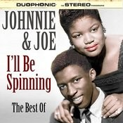 I'll Be Spinning - The Best Of Songs
