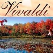 Clasica - Antonio Vivaldi Songs