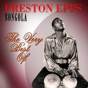 Bongola - The Very Best Of Songs