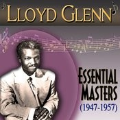 Essential Masters 1947-1957 Songs