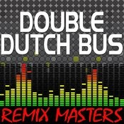 Double Dutch Bus (Instrumental Version) [118 Bpm] Song