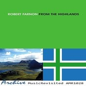 From The Highlands Songs