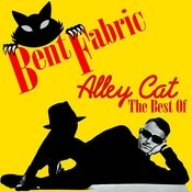 Alley Cat - The Best Of Songs