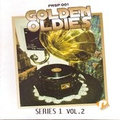 Golden Oldies Vol.2 Songs