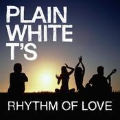 Rhythm Of Love Song