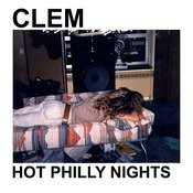 Hot Philly Nights Songs