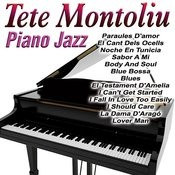 Piano Jazz Songs